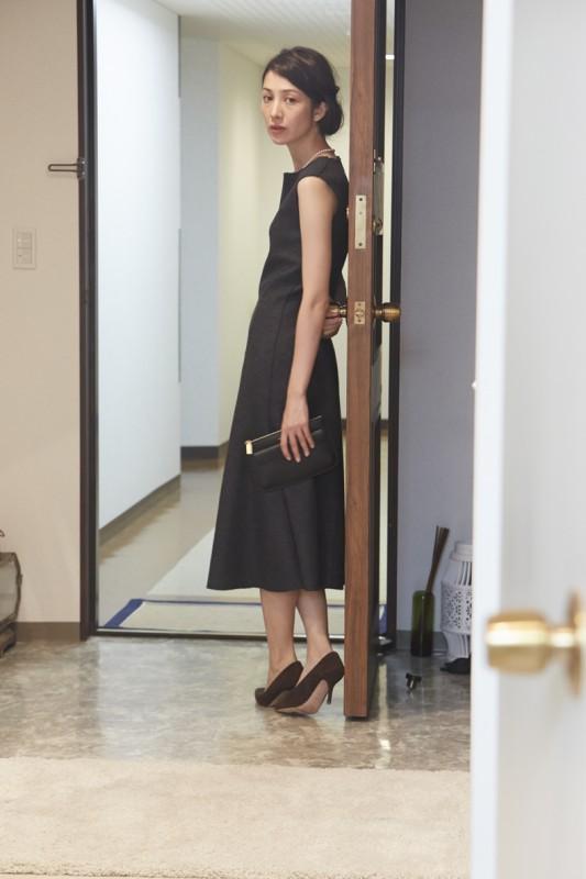 0904 dress0051