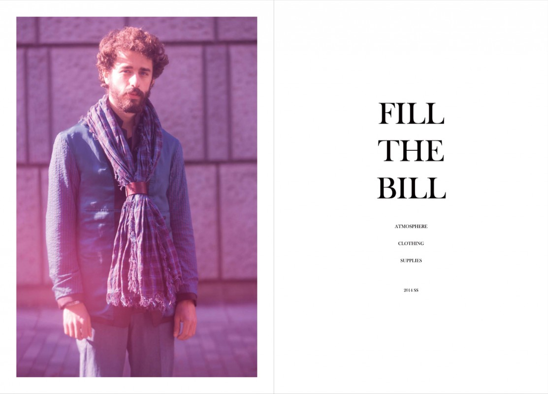 12_12_FILL_THE_BILL_layout.eps