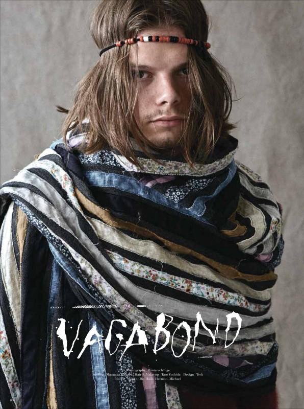 TNO13_p064_VAGABOND+-0