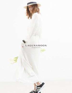 "1_23_LAGUNAMOON_AD_2015_Spring_1P_""'nº"