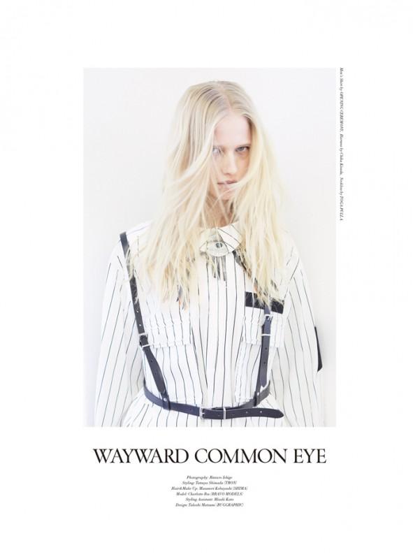 her_wayward1