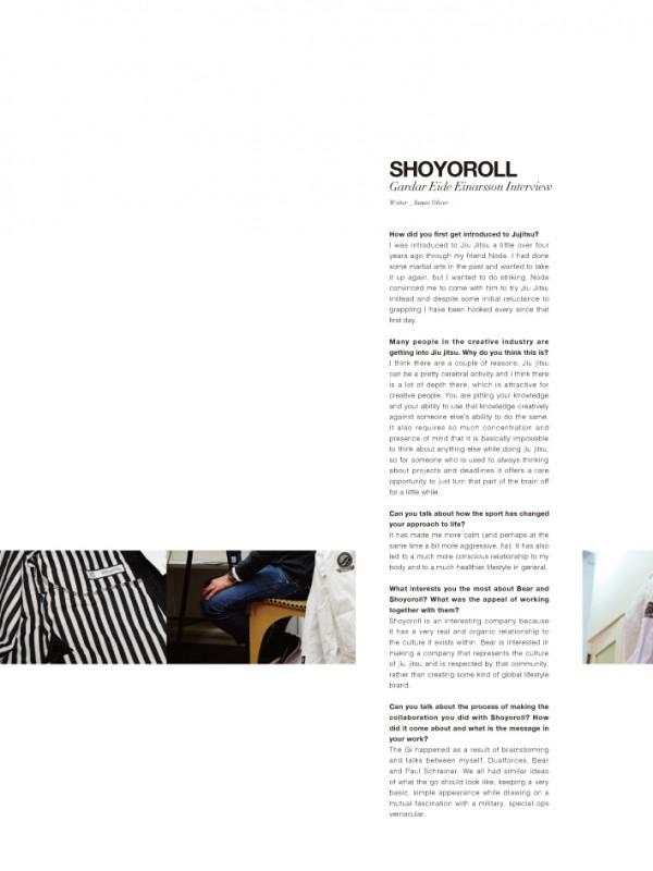 shoyoroll_nyukou.indd