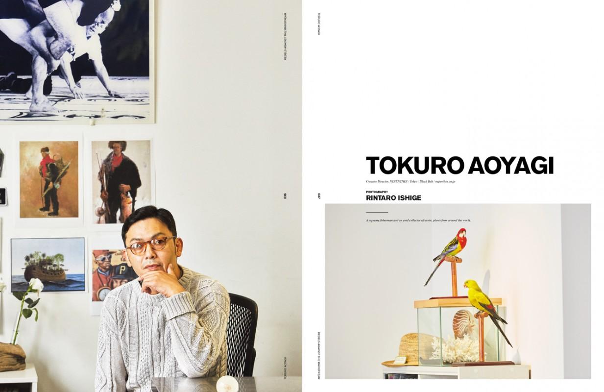 P036-041_TOKURO AOYAGI_初校修正済み