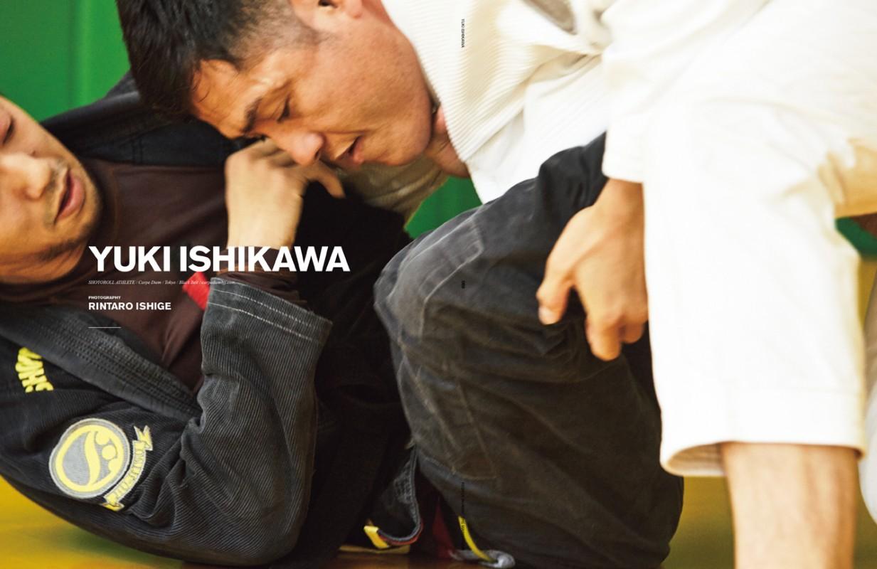 P068-071_YUKI ISHIKAWA_初校修正済み