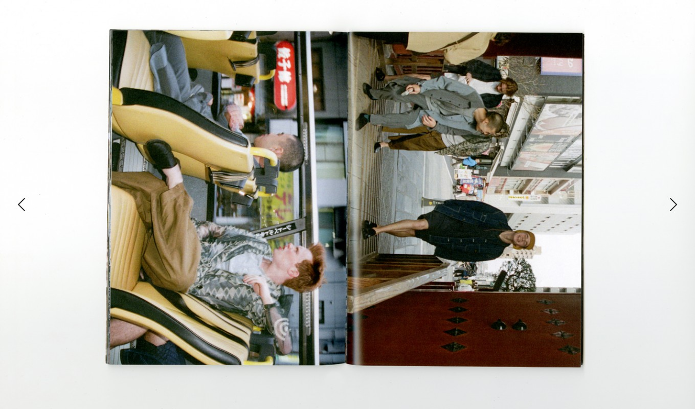 WEB03_02-09