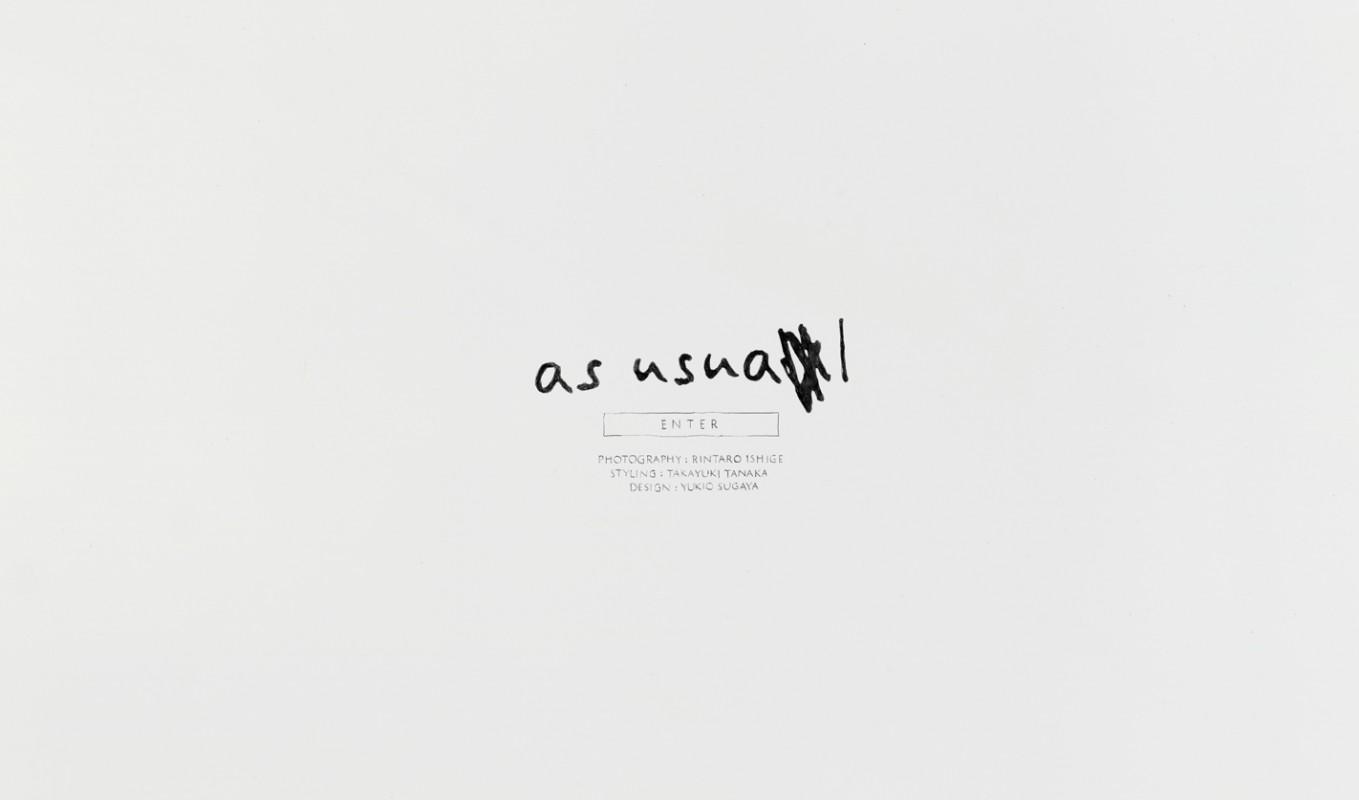 WEB03_02-34
