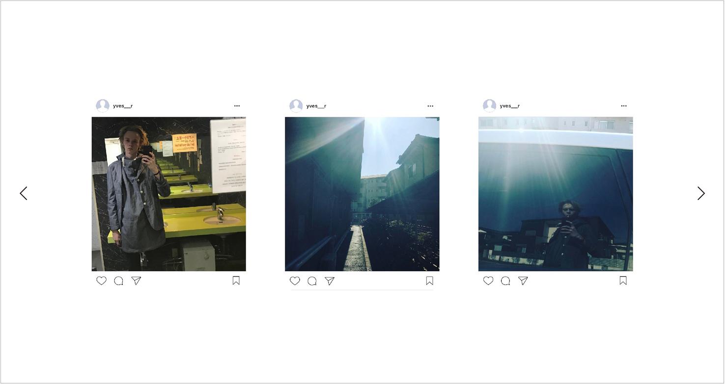 WEB_01_FINISH_ol-17