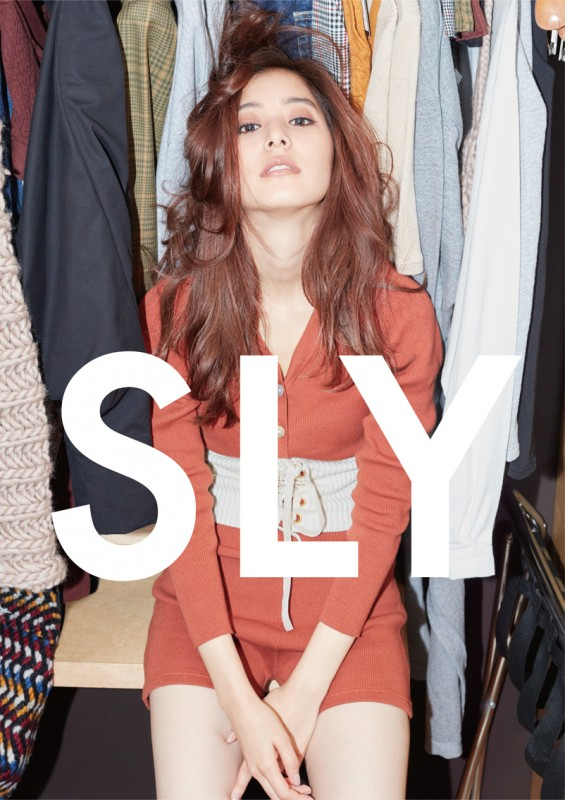 SLY_17AW_MainVisual_FIN