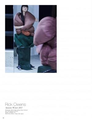P006_013_Rick Owens_page