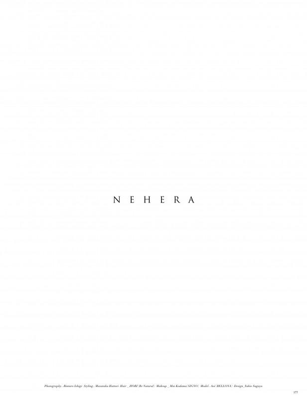 P176_185_NEHERA_PAGE2
