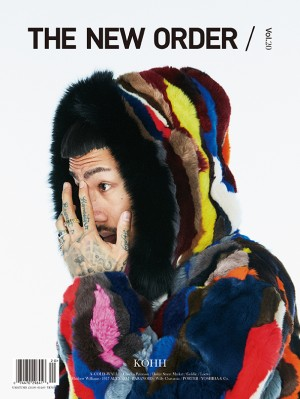 TNO20_cover1-4_KOHH
